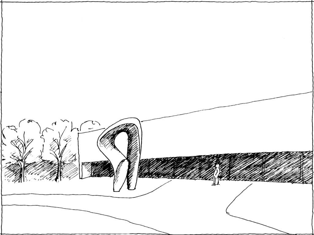Wiebke Bader - Circling